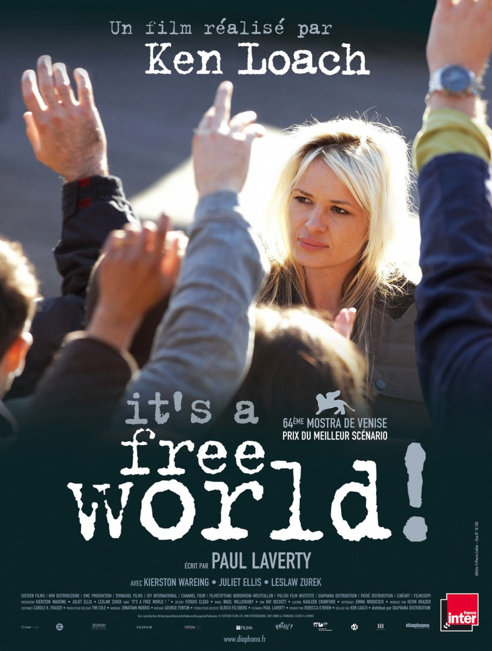 Projection-debat-it-s-a-free-world-ken-loach-travail-et-politique