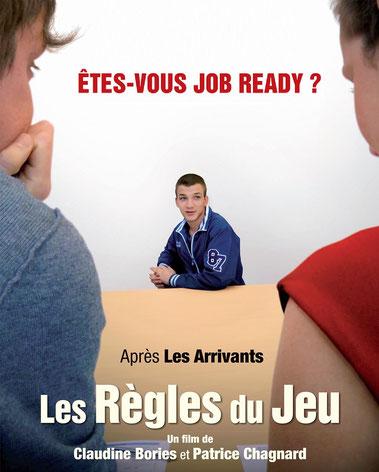 Projection-debat-job-ready-travail-et-politique